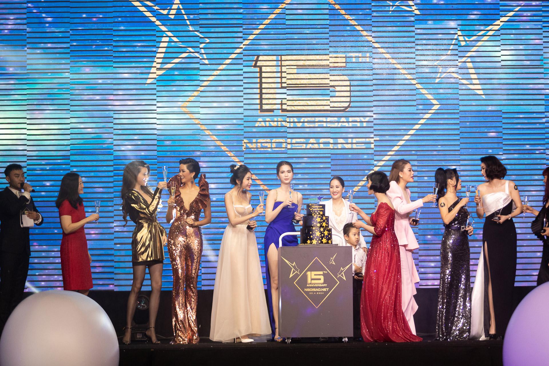 H'Hen Nie_Jumpsuit Miss Universe 2018 (27)
