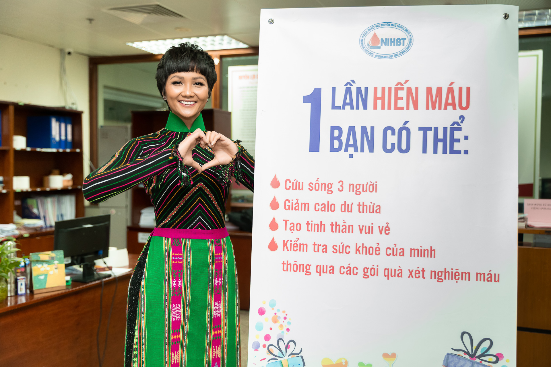 Hoa Hau HHen Nie (11)
