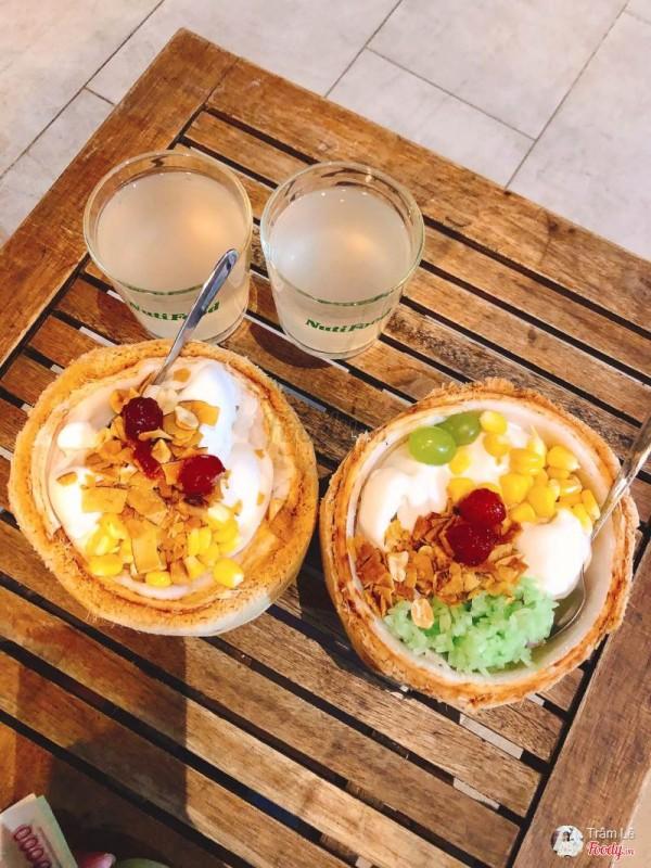 11.List quán café đẹp, ít người biết ở đường Tô Hiến Thành11