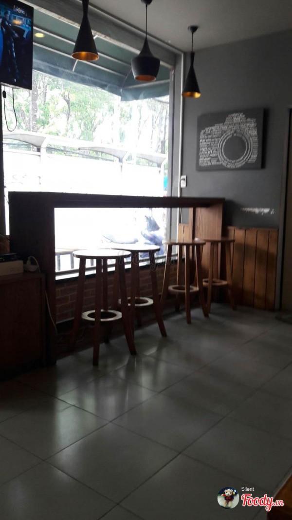11.List quán café đẹp, ít người biết ở đường Tô Hiến Thành14