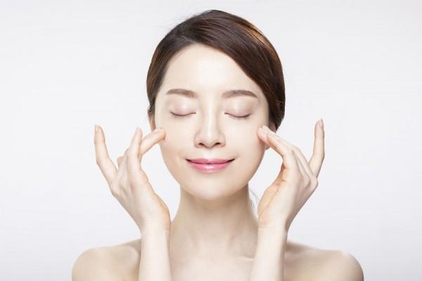 12.4 sai lầm thường mắc phải khi dưỡng da kiểu Hàn