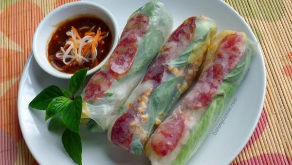 """13.Ăn vặt Sài Gòn với giá cực kỳ """"sinh viên""""4"""