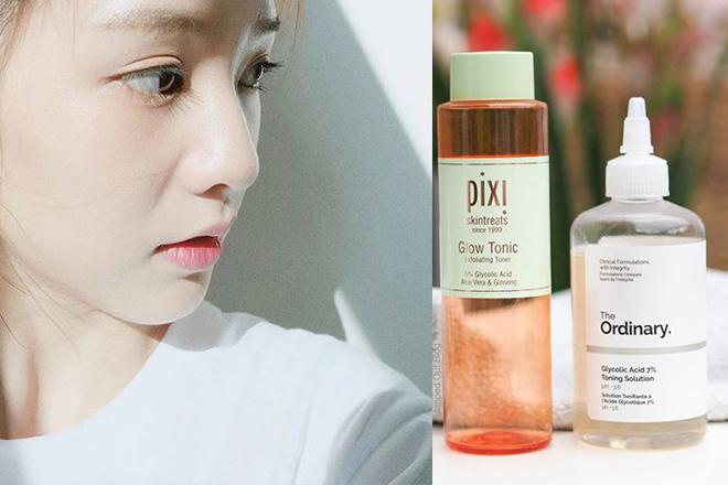 13.8 sản phẩm bác sĩ da liễu khuyến khích dùng để có làn da đẹp3