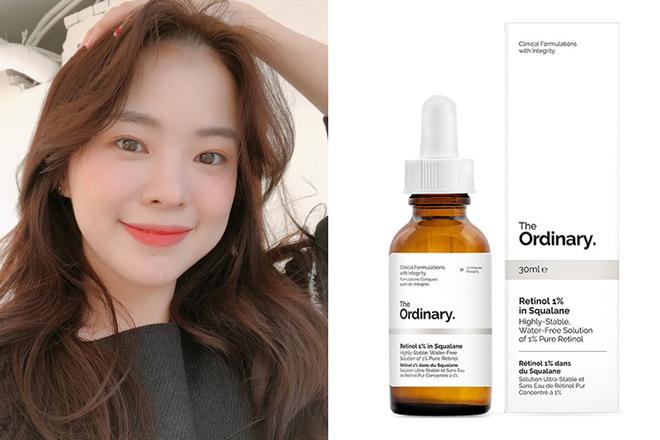 13.8 sản phẩm bác sĩ da liễu khuyến khích dùng để có làn da đẹp5
