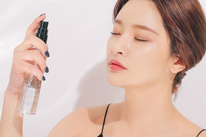 13.8 sản phẩm bác sĩ da liễu khuyến khích dùng để có làn da đẹp6