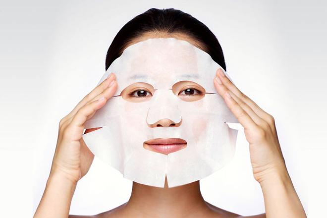 13.8 sản phẩm bác sĩ da liễu khuyến khích dùng để có làn da đẹp7