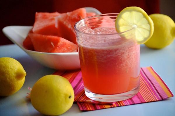 17.Giải nhiệt ngày hè với thức uống không đường2