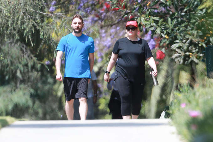 30.Bí quyết giúp nàng mập Rebel Wilson giảm 18 kg4