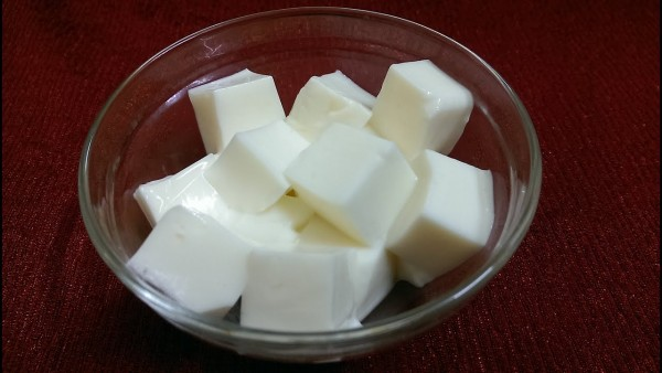 36.Sữa chua dẻo món ngon cho mùa hè của bé3