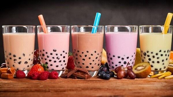 40.Những thói quen ăn uống tưởng chừng nhưng vô hại nhưng lại cực kỳ nguy hiểm cho sức khỏe2
