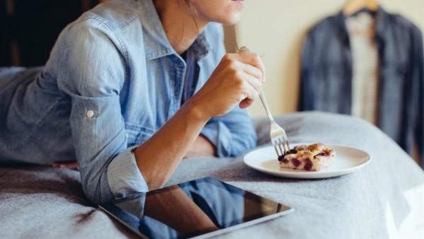 40.Những thói quen ăn uống tưởng chừng nhưng vô hại nhưng lại cực kỳ nguy hiểm cho sức khỏe6