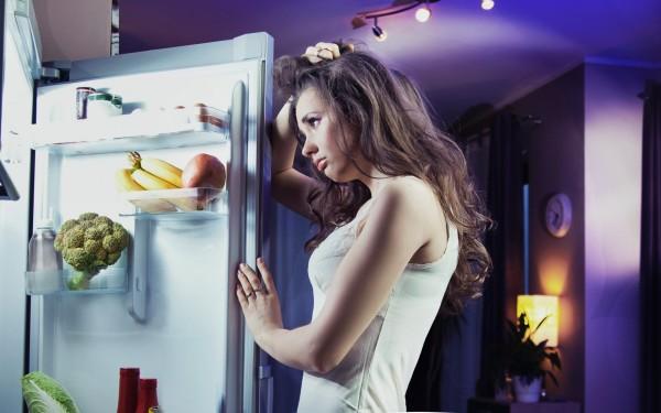 40.Những thói quen ăn uống tưởng chừng nhưng vô hại nhưng lại cực kỳ nguy hiểm cho sức khỏe8