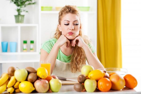 40.Những thói quen ăn uống tưởng chừng nhưng vô hại nhưng lại cực kỳ nguy hiểm cho sức khỏe9