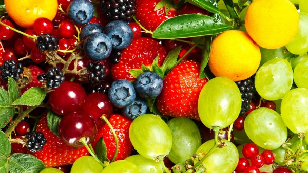 43.Người bị bệnh tiểu đường nên ăn trái cây như thế nào1