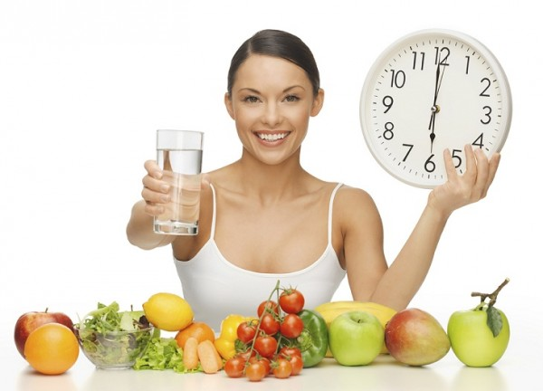 Thói quen dùng trái cây như món tráng miệng không tốt cho sức khỏe