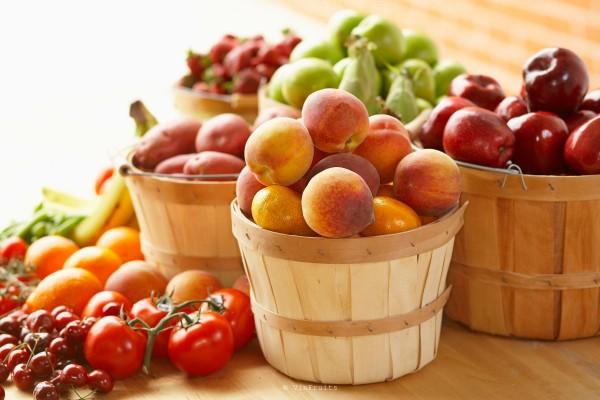 Bệnh nhân tiểu đường cần nắm được hai chỉ số để xác định khối lượng trái cây cần nạp vào cơ thể.