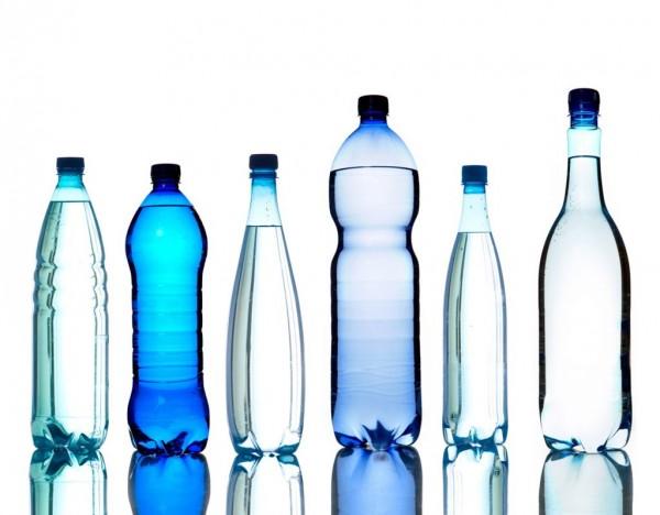 46.7 thời điểm vàng trong ngày để uống nước