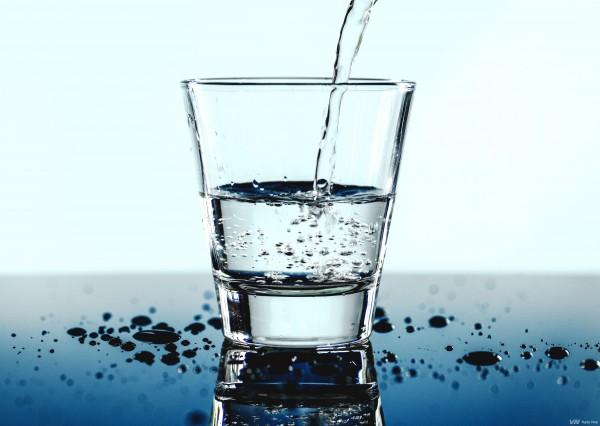 46.7 thời điểm vàng trong ngày để uống nước1