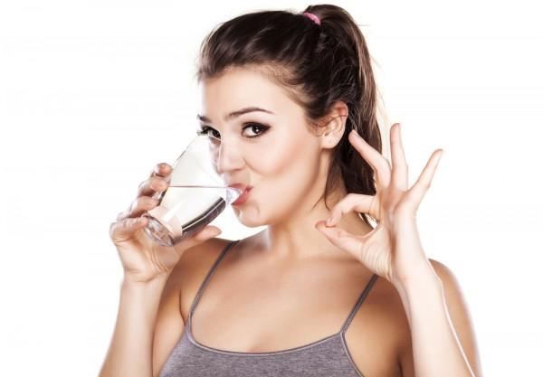46.7 thời điểm vàng trong ngày để uống nước4