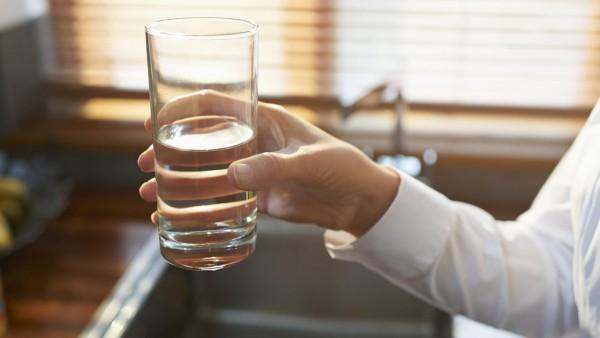 46.7 thời điểm vàng trong ngày để uống nước5