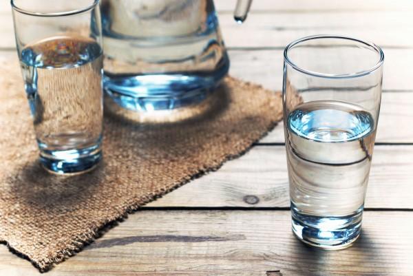 46.7 thời điểm vàng trong ngày để uống nước6