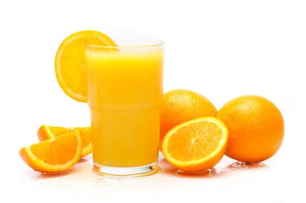 49.Uống nước cam mỗi ngày tốt như thế nào2