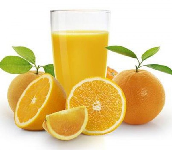 49.Uống nước cam mỗi ngày tốt như thế nào3