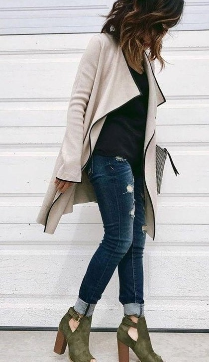 What Color Shoes To Wear With Grey Dress 269863 What color pants and shirt match with olive green shoes Quora