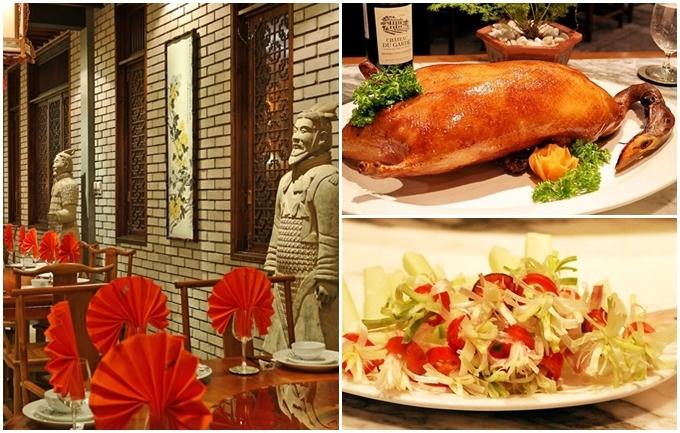 Địa chỉ cuối tuần 4 nhà hàng món Hoa 'sang chảnh' chuẩn vị ở Sài Gòn2