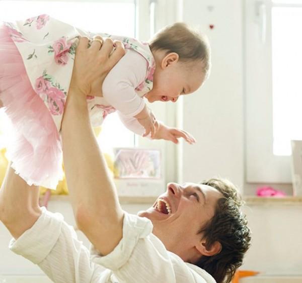 1. Trẻ sơ sinh và những điều mẹ bỉm không nên làm13