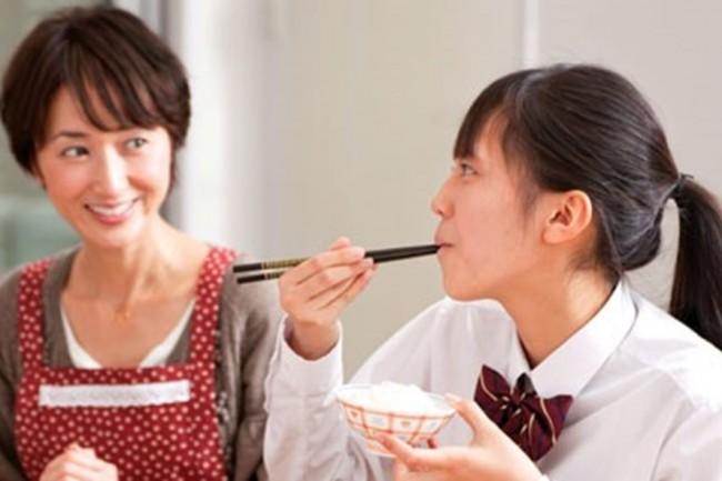 2.Sĩ tử mùa thi và thực phẩm tăng cường trí nhớ7
