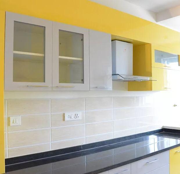 3.10 mẫu thiết kế phòng bếp đẹp với nội thất cao cấp hợp túi tiền1
