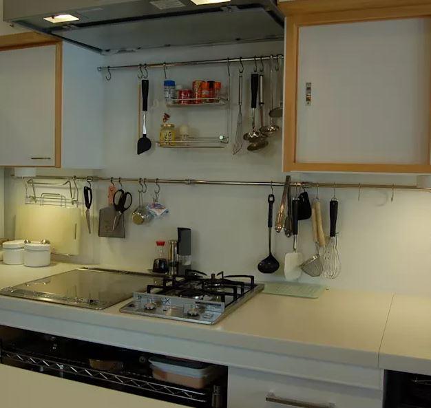 3.10 mẫu thiết kế phòng bếp đẹp với nội thất cao cấp hợp túi tiền4