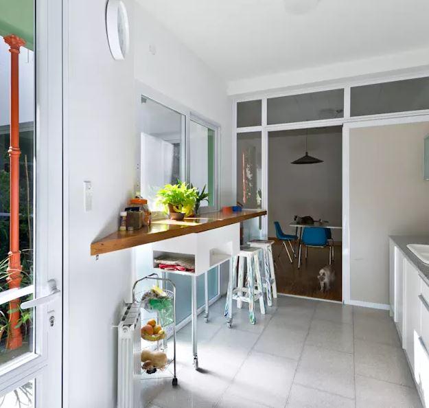 3.10 mẫu thiết kế phòng bếp đẹp với nội thất cao cấp hợp túi tiền7