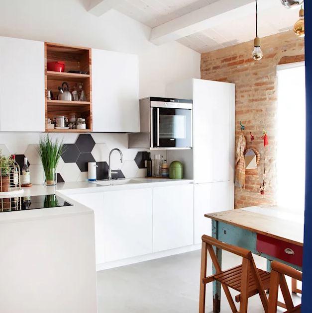 3.10 mẫu thiết kế phòng bếp đẹp với nội thất cao cấp hợp túi tiền9
