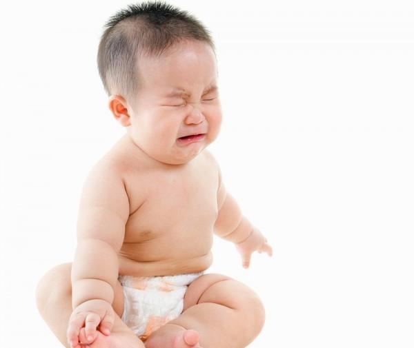 3.Mẹo vặt chăm con cho mẹ bỉm sữa