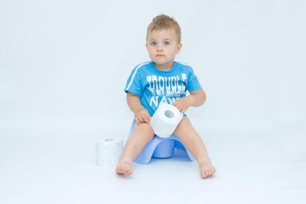 3.Mẹo vặt chăm con cho mẹ bỉm sữa10