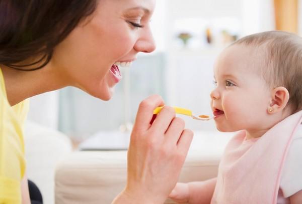 3.Mẹo vặt chăm con cho mẹ bỉm sữa4