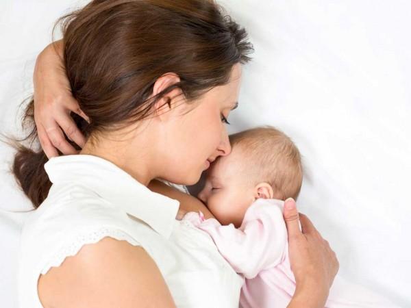 3.Mẹo vặt chăm con cho mẹ bỉm sữa5