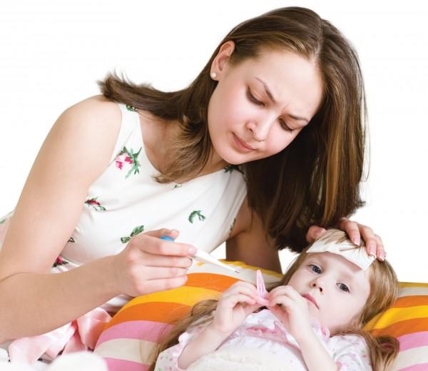 3.Mẹo vặt chăm con cho mẹ bỉm sữa8