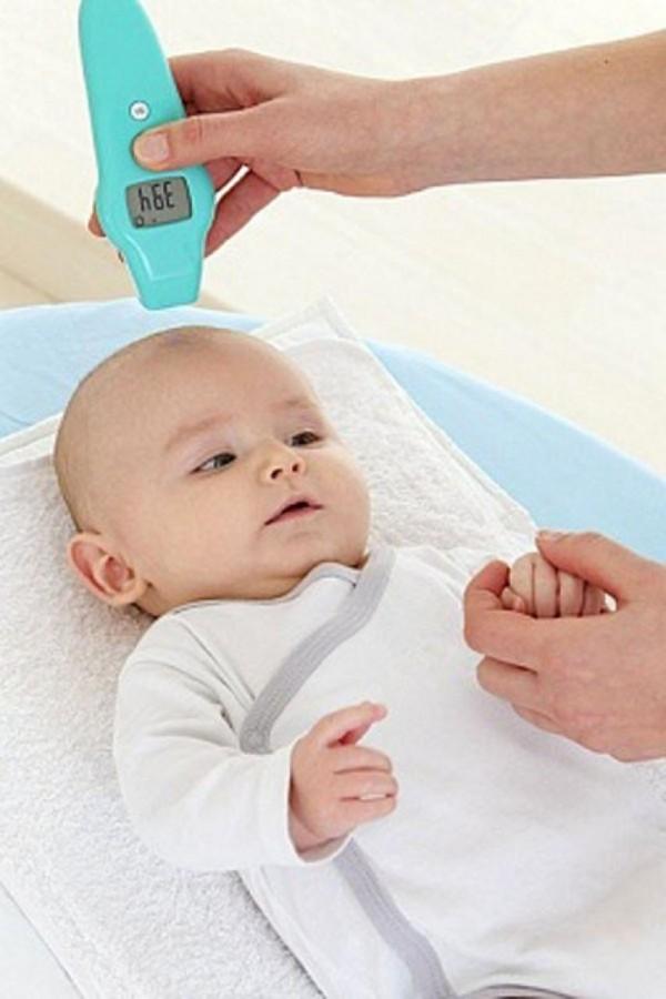 3.Mẹo vặt chăm con cho mẹ bỉm sữa9