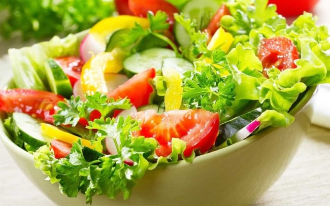 4.5 loại thực phẩm và đồ uống giúp giảm đau đầumà dân văn phòng phải biết.2