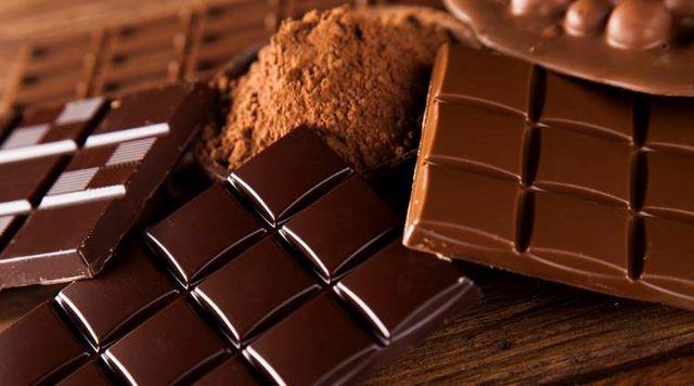 4.5 loại thực phẩm và đồ uống giúp giảm đau đầumà dân văn phòng phải biết.5