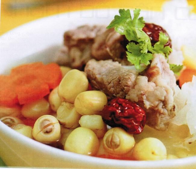 4.List 5 món ăn ngon - bổ cho mẹ bầu7