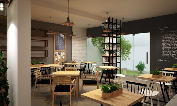 5 quán Tây tại SG vừa ngon mà và lãng mạn cho couple hẹn hò2