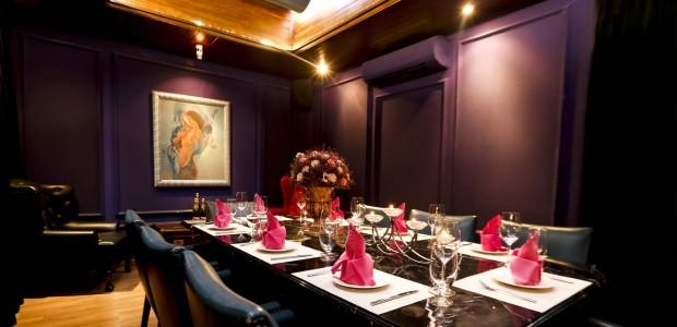 5 quán Tây tại SG vừa ngon mà và lãng mạn cho couple hẹn hò4