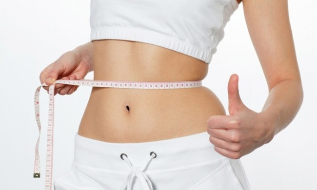 5.5 loại sinh tố không chỉ giải nhiệt mùa hè mà còn giúp giảm mỡ bụng hiệu quả4