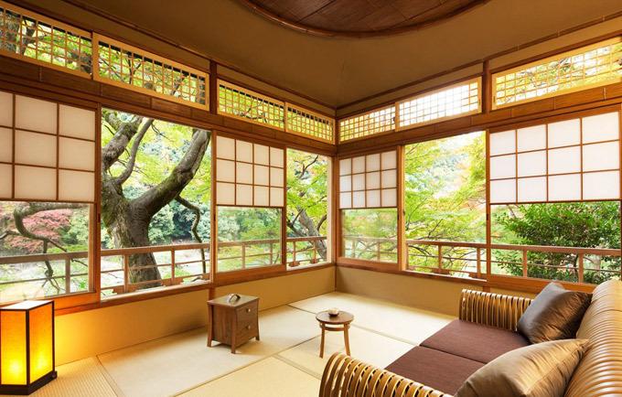 6.Đến Kyoto, nhất định phải thử qua 8 trải nghiệm này5