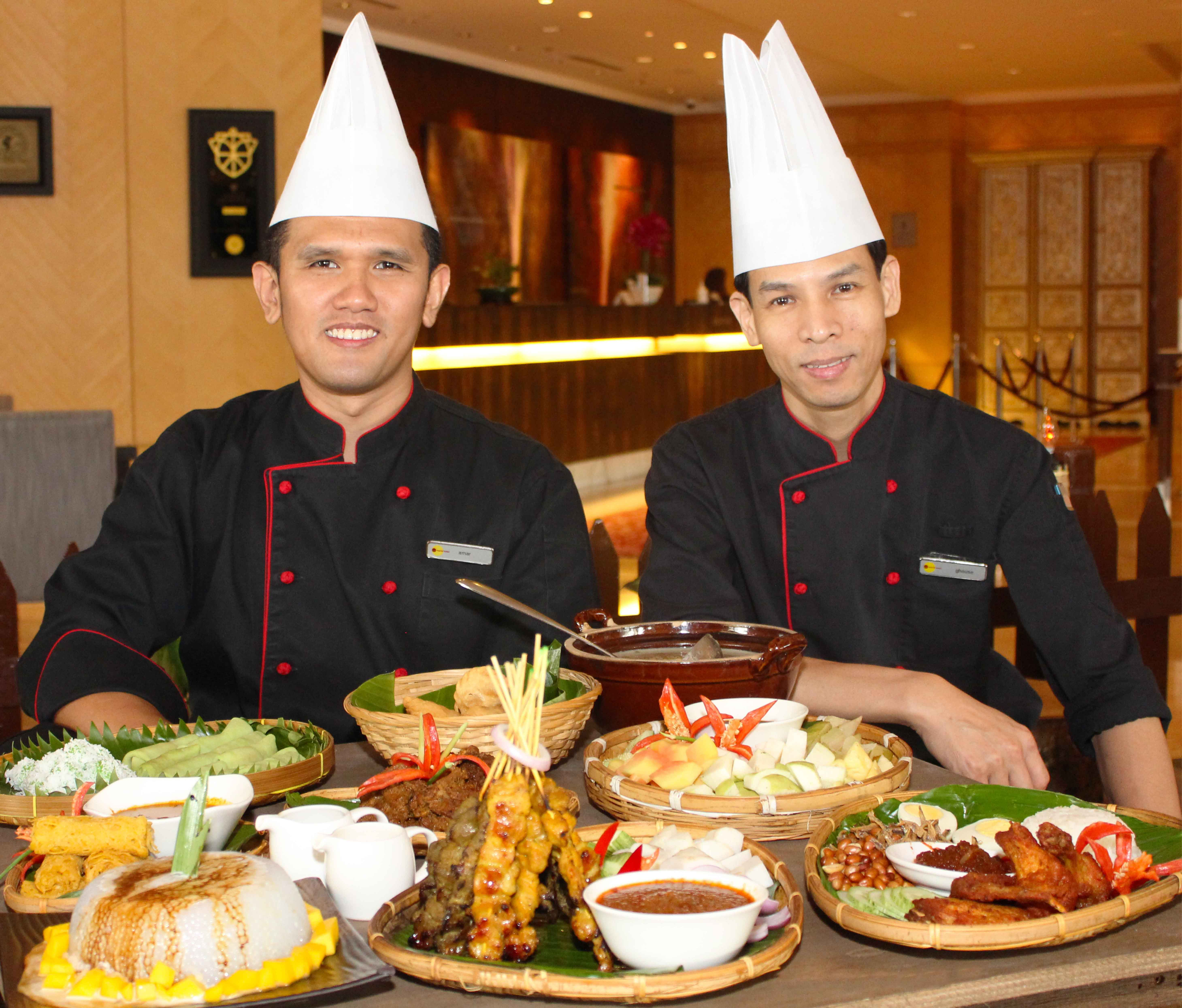 Malaysia Culinary 01
