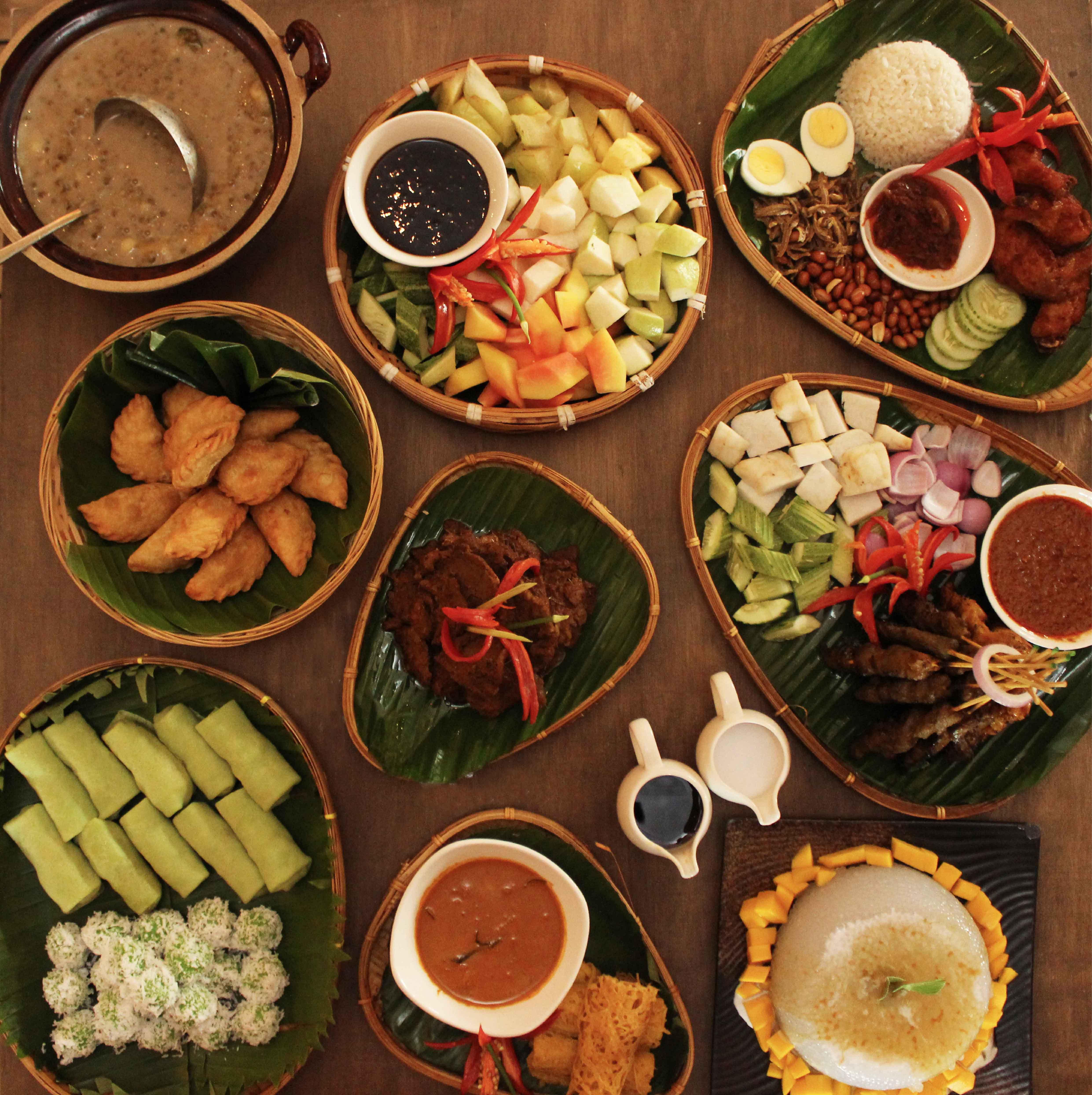 Malaysia Culinary 07